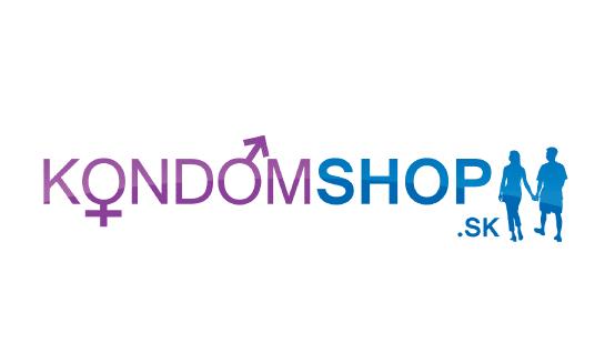 Levně Kondomshop.sk