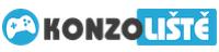 E-shop Konzoliště
