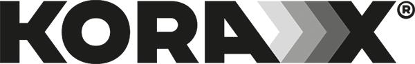 E-shop Korax