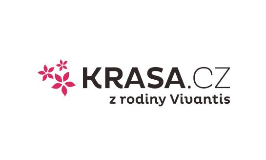 E-shop Krasa