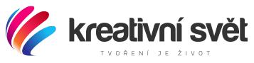 E-shop Kreativnisvet