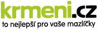 E-shop Krmeni
