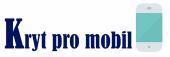 E-shop KrytProMobil
