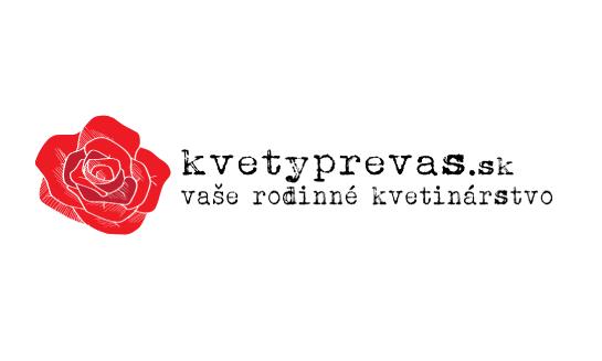 E-shop Kvety pre vás