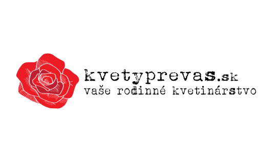 Levně Kvetyprevas.sk