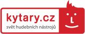 E-shop Kytary