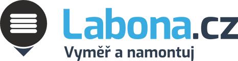 E-shop Labona