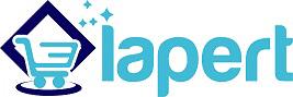 E-shop Lapert