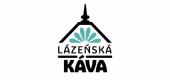 Levně Lazenskakava.cz