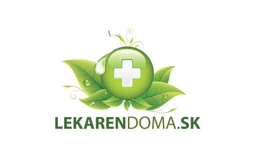 Levně LekarenDoma.sk