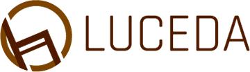 E-shop Luceda