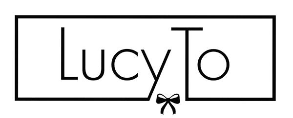E-shop LucyTo
