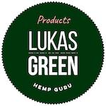 E-shop LukasGreen