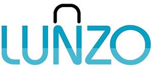 E-shop Lunzo