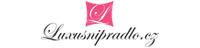 E-shop Luxusní prádlo