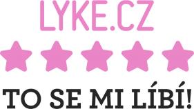 E-shop Lyke