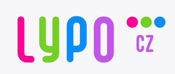 E-shop Lypo