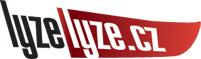 E-shop Lyzelyze