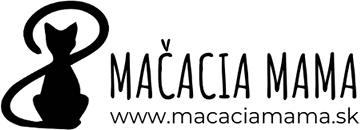 Levně MacaciaMama.sk