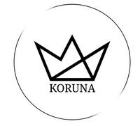 E-shop Makoruna