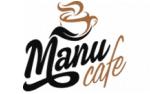 E-shop ManuCafe