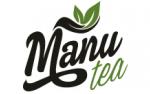 E-shop ManuTea