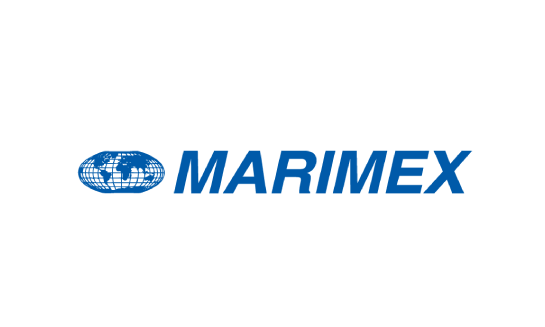 E-shop Marimex