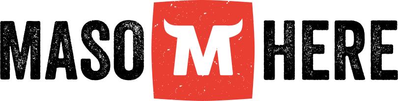 E-shop Masohere