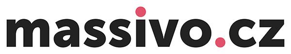 E-shop Massivo