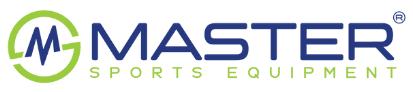 E-shop MasterSport