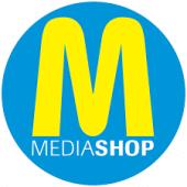 Levně MediaShop.cz