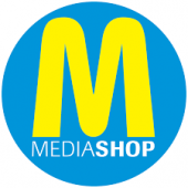 Levně MediaShop.sk