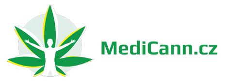 E-shop MediCann