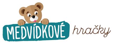 E-shop Medvidkovehracky