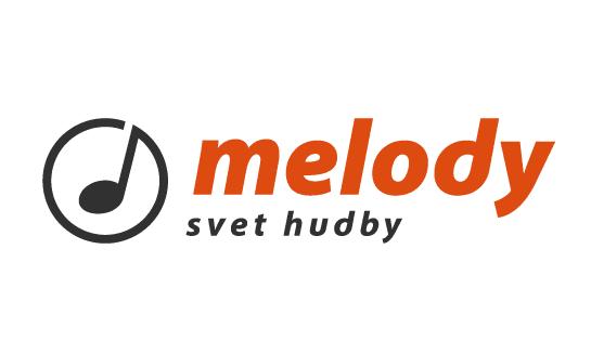 Levně Melodyshop.sk