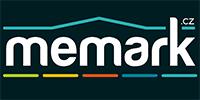 E-shop Memark