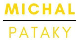 E-shop Michalpataky