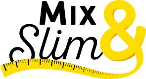 E-shop Mixslim
