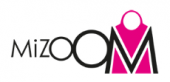 E-shop Mizoom