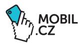 E-shop Mobil