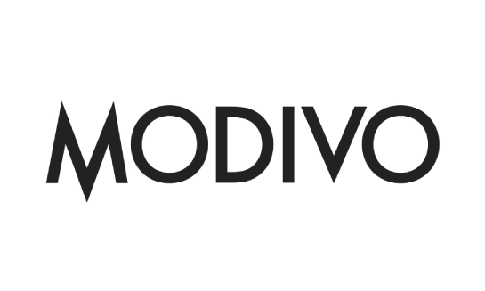 E-shop Modivo