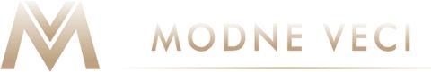 E-shop Modneveci
