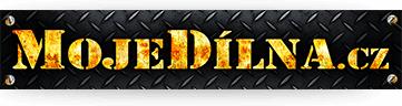 E-shop Mojedilna