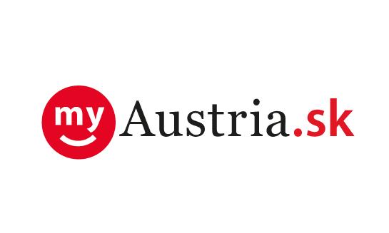E-shop MyAustria