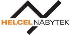 E-shop Nabytek-helcel