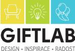E-shop GIFTLAB