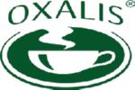 E-shop Oxalis