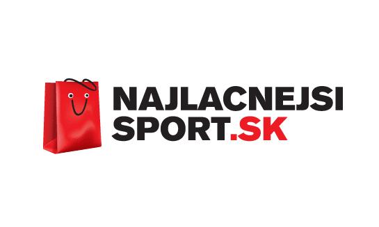Levně NajlacnejsiSport.sk