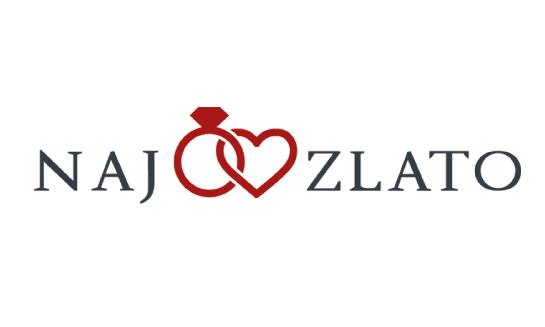 E-shop NajZlato