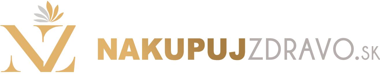 E-shop Nakupujzdravo